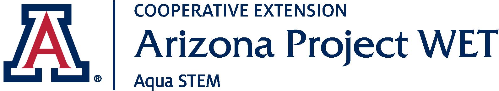 Aqua STEM | Home